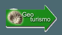 associazione-geoturismo