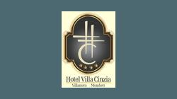 hotel-villa-cinzia