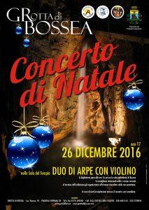 locand.concerto 26.12.2016