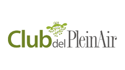 club-del-pleinair