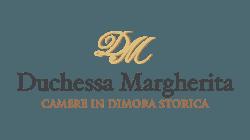 duchessa-margherita