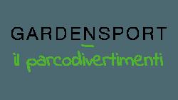 garden-sport