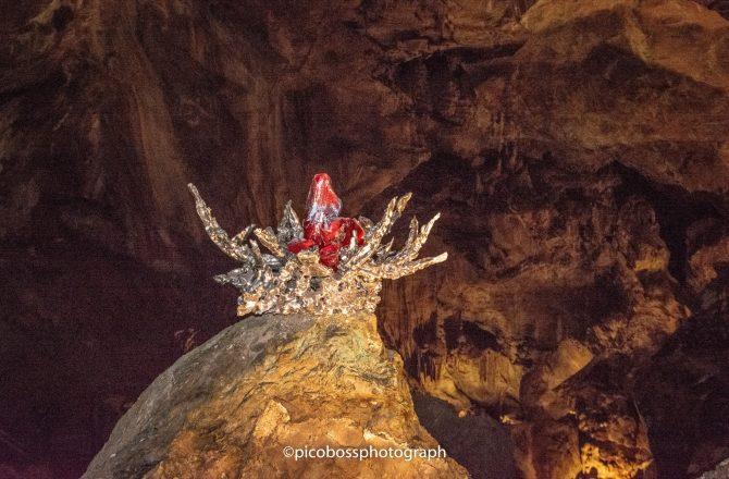 Grotte di Bossea (24)